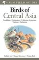 Birds-of-Central-Asia_9780713670387