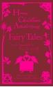 Fairy-Tales_9780713996418