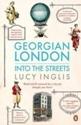 Georgian-London-Into-the-Streets_9780670920143
