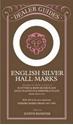 English-Silver-Hallmarks_9780572029999
