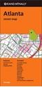 Atlanta-GA-Rand-McNally-Map_9780528007897