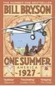 One-Summer-America-1927_9780552772563