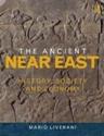 The-Ancient-Near-East-History-Society-and-Economy_9780415679060
