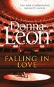 Falling-in-Love_9780434023585