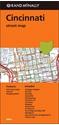 Cincinnati-OH-Rand-McNally_9780528008900