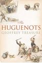 The-Huguenots_9780300208665
