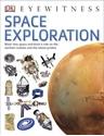 Space-Exploration_9780241013601