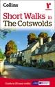 Cotswolds-Short-Walks_9780007555000