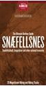 Snaefellsnes_5694230025183