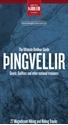 Thingvellir_5694230025220