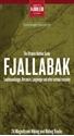 Fjallabak_5694230025145