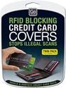 RFID-Card-Guard_5016326006881