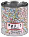 Paris-City-Puzzle-Magnets_4260153703968