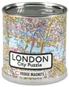 London-City-Puzzle-Magnets_4260153703975