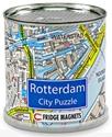 Rotterdam-City-Puzzle-Magnets_4260153726097