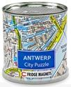Antwerp-City-Puzzle-Magnets_4260153726134