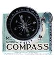 Metal-Adventurers-Compass_5014631011996