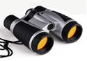Junior-Adventurers-Binoculars_5014631013570