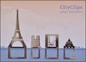 Paris-City-Clips_0799439116306