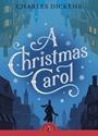 A-Christmas-Carol_9780141324524