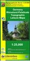 Germany-Rhineland-Palatinate-25K-Topographic-Leisure-Maps_SI00002481