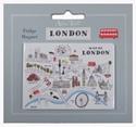 London-Alice-Tait-Map-Magnet_5027304401819