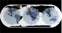 Mondial-Wall-Clock_8717713000440