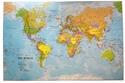 World-Map-Desk-Pad_9781903030172