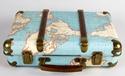 Around-The-World-Vintage-Map-Suitcase_5055356070424