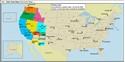 Washington-State-Recreation-Map_9780929591865