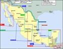 Yucatan ITMB