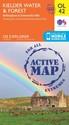 Kielder-Water-Forest-OS-Explorer-Active-Map-OL42-waterproof_9780319469606