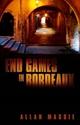 End-Games-in-Bordeaux_9780704373761