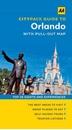 Orlando AA CityPack Guide