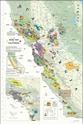 Wine-Map-of-California_9780972363266