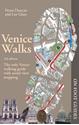 Venice-Walks_9780993094613