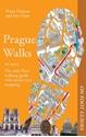 Prague-Walks_9780993094620