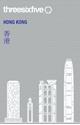Threesixfive-Hong-Kong_9780993285202