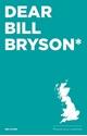 Dear-Bill-Bryson-Footnotes-from-a-Small-Island_9780993364303