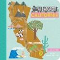 All-Aboard-in-California-A-Train-Primer_9781423640806