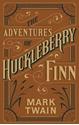 THE-ADVENTURES-OF-HUCKLEBERRY-FINN_9781435159648