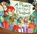 A-Pirates-Twelve-Days-of-Christmas_9781454916826