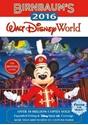 Birnbaums-2016-Walt-Disney-World_9781484720325