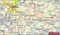Mayan World ITMB Travel Atlas