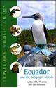 Ecuador-Galapagos-Travellers-Wildlife-Guide_9781566565301