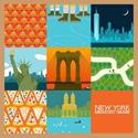New-York-Memory-Game_9781623260491