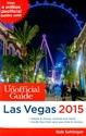 Las-Vegas-2015-Unofficial-Guide_9781628090222