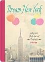 Dream-New-York-30-Iconic-Images_9781631061172