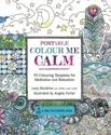 Portable-Colour-Me-Calm_9781631061813