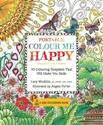 Portable-Colour-Me-Happy_9781631061820